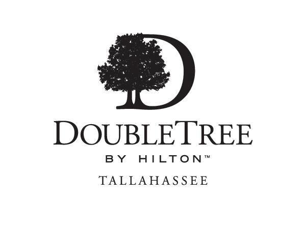 double-tree-logo