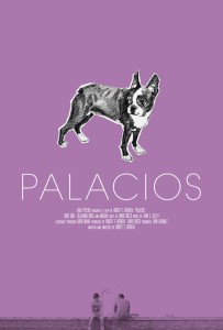 Palacios_one_sheet_1200x1778_RGB
