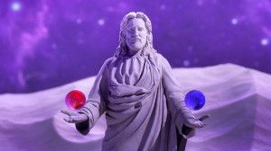 PurpleDreams2
